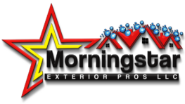 Morningstar Exterior Pros LLC