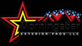 Morningstar Exterior Pros LLC