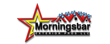 MorningStarLogo